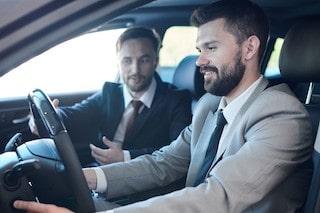 Car Deal Finder